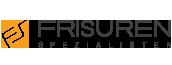 Logo von Frisuren-Spezialisten GmbH